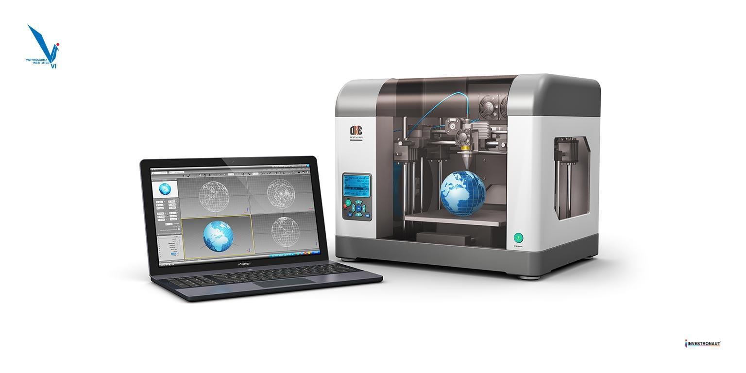 Top 10 Mechanical Design Software